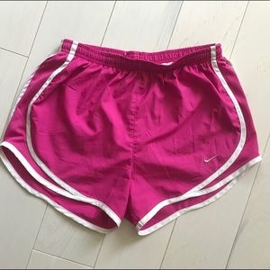 Nike Fit Dry athletic shorts size small